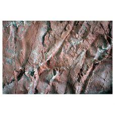 Фон Namiba Terra Красные скалы 78х48см
