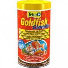 Tetra Goldfish Granules 500мл гранулы