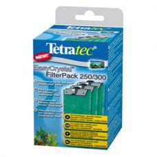Катридж без угля Tetra EasyCrystal Filter pack 250/300 (3шт)