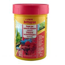 Корм для рыб BETTAGRAN 100 мл (48 г)