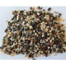 Prime Грунт Галька морская 0,8-3 мм 1 кг