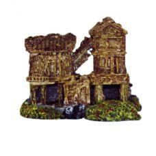 Замок L105 x W100 x H80мм
