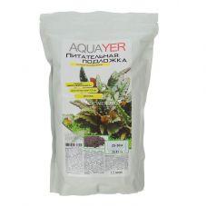 AQUAYER Питательная подложка, 1,5 L