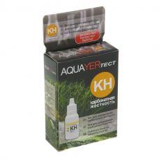 AQUAYER тест KH, 15 ml