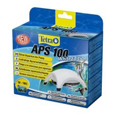 АРS-100 компрессор белый Tetratec® 100л/ч
