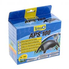 АРS-100 компрессор Tetratec® 100л/ч