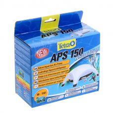 АРS-150 компрессор белый Tetratec® 150л/ч