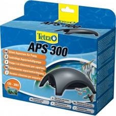 Tetratec APS 300 300 л/ч 4 w компрессор для аквариума 120-300л