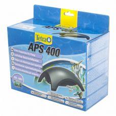АРS-400 компрессор Tetratec 400л/ч