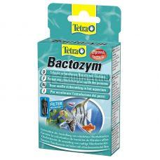 BACTOZYM 10 капсул, кондиционер с культурой бактерий на объем 1000л