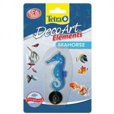 Декорация Tetra DecoArt Elements (морской конёк)