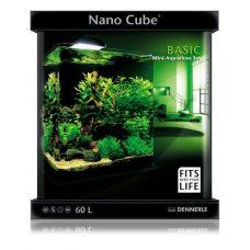 Dennerle NanoCube Complete  , 60 л