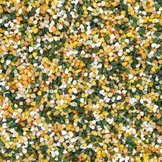 Грунт PRIME Золотая осень 3-5мм  2,7кг