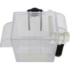 Инкубатор/отсадник Hopar, плавающий с фильтром