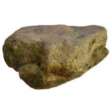Камень - Модуль X