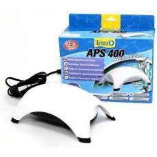 АРS-400 компрессор белый Tetratec 400л/ч