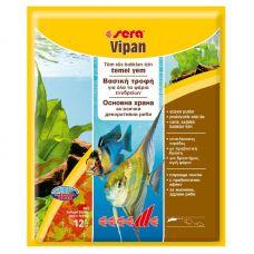 Корм для рыб Vipan 12 г (пакетик)