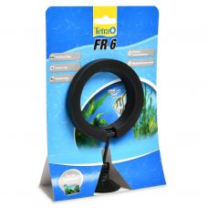 Кормушка-кольцо Tetra FR 6 Feeding Ring