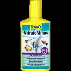 Nitrate Minus 100мл, кондиционер для воды жидкий