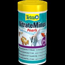 Nitrate Minus Pearls 250мл кондиционер для воды в гранулах