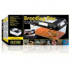 Отсадник Hagen Exo-Terra Breeding Box 302x196x147мм