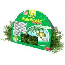 Растение для террариумов Tetra ReptoDecoArt Plantastics Гигантский адиантум