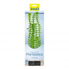 Растение пластиковое Tetra DecoArt Plant L Ambulia 30см (Амбулия)