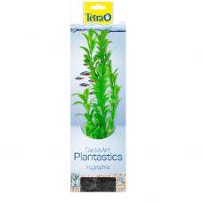 Растение пластиковое Tetra DecoArt Plant L Hygrophila 30см (Гигрофила)