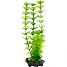 Растение пластиковое Tetra DecoArt Plant S Ambulia 15см (Амбулия)