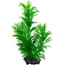 Растение пластиковое Tetra DecoArt Plant S Green Cabomba 15см (Кабомба)