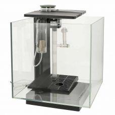 Рифовый нано-аквариум PRIME 32л. (фильтр, флотатор, LED 10Вт)