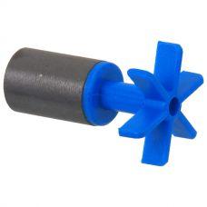 Ротор для EasyCrystal FilterBox 300
