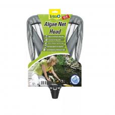 Сачок прудовый для сбора водорослей без ручки Tetra Pond Algae Net Head