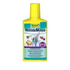 Tetra pH/KH Minus 100мл, кондиционер для воды