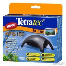 Tetratec APS 150 150 л/ч компрессор для аквариума