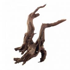 """UDeco Oak Root Terra - Натуральная коряга """"Дуб дизайнерский ТЕРРА"""" для оформления террариумов"""