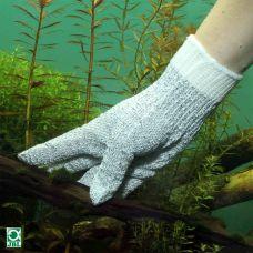 Перчатки JBL Aquarien-Pflege-Handschuh