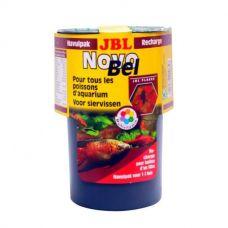 JBL NovoBel, 750 мл (130 г)
