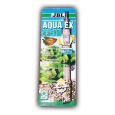 JBL AquaEx Set 45-70, сифон
