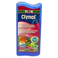 Кондиционер JBL Clynol, 100 мл