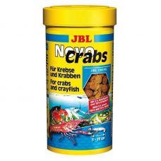 JBL NovoCrabs, 250 мл (125 г)