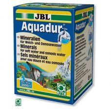 JBL Aquadur, 250 г, Соль для аквариума
