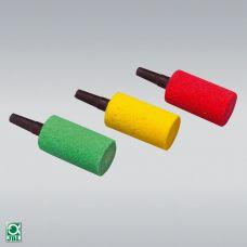 Распылитель JBL ProSilent Aeras Micro S3