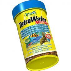 TetraWafer Mini Mix 100мл (R)