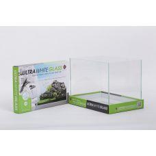 UpAqua Crystal Glass Tank S 30