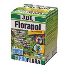 JBL Florapol, 350 г