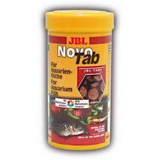 JBL NovoTab, 100 мл (160 шт.)