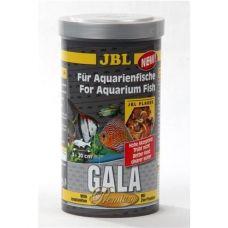 JBL Gala, 100 мл (14 г)