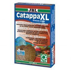 JBL Catappa XL, 10 шт., листья индийского миндаля