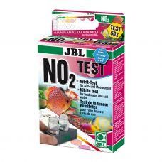 JBL Nitrit Test-Set NO2, тест на нитрит